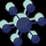 Integración con Web Services